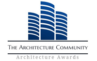 The Architecture Community